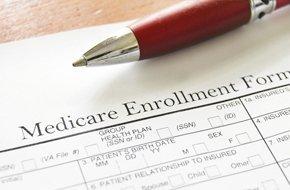 Health plan | Elkins Park, PA | A. McGlawn Insurance Agency | 215-782-8574
