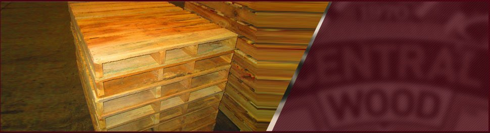 Firewood delivery | Sullivan, IL | Central Wood Products | 217-728-4412