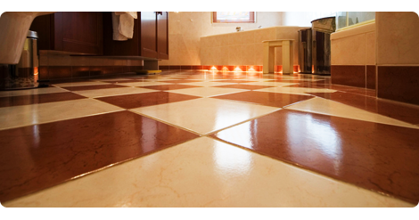 Floor refinishing | Albuquerque, NM | Morning Star Cleaning Inc | 505-363-4700