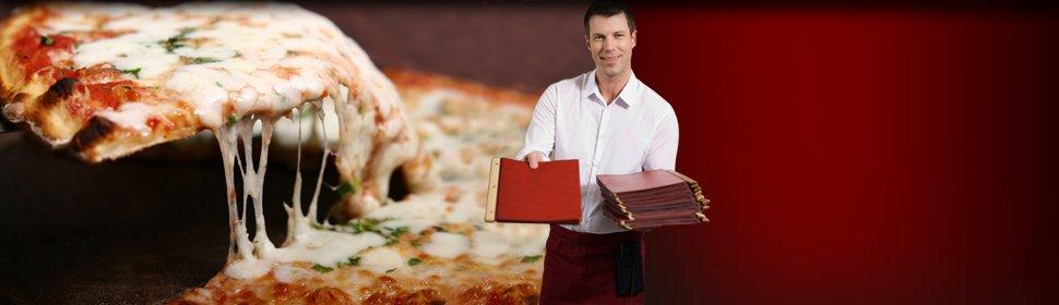 Pizza   New London, PA   Pasquale's IV   610-869-3155