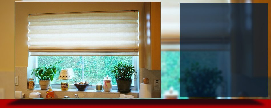 Energy-saving windows | Fort Worth, TX | American Window Of D F W | 817-744-7752