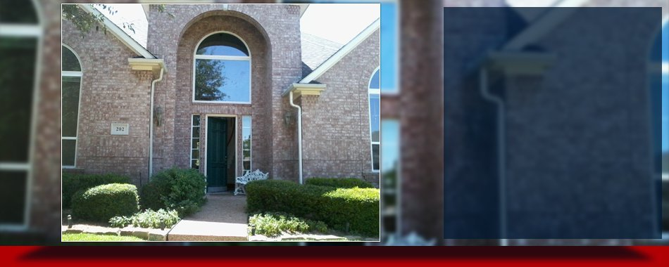 Replacement windows | Fort Worth, TX | American Window Of D F W | 817-744-7752