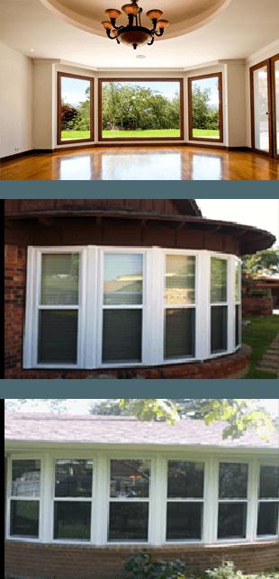 Premium brand windows | Fort Worth, TX | American Window Of D F W | 817-744-7752