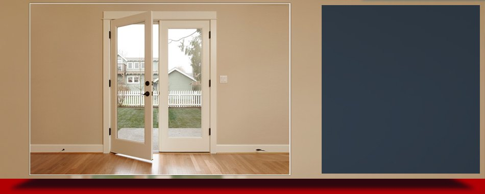 Replacement doors | Fort Worth, TX | American Window Of D F W | 817-744-7752