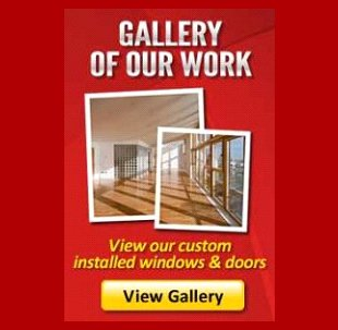 Custom design windows | Fort Worth, TX | American Window Of D F W | 817-744-7752