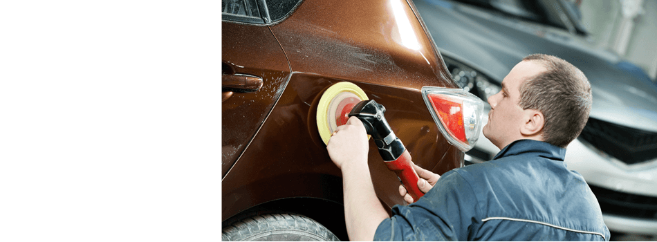 Car Repairs | Oklahoma City, OK | Ruedy's Auto Shop Inc | 405-232-4248