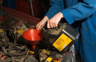 Auto Repairs | Oklahoma City, OK | Ruedy's Auto Shop Inc | 405-232-4248
