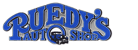 Automotive Service | Oklahoma City, OK | Ruedy's Auto Shop Inc | 405-232-4248
