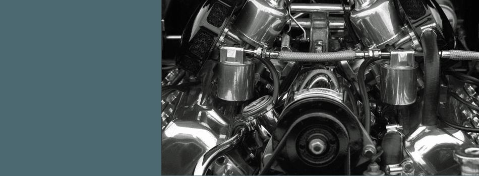 Automotive Repair Services | Oklahoma City, OK | Ruedy's Auto Shop Inc | 405-232-4248