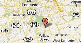 Witmer Mulch, 1402 Eshelman Mill Rd Willow Street, PA
