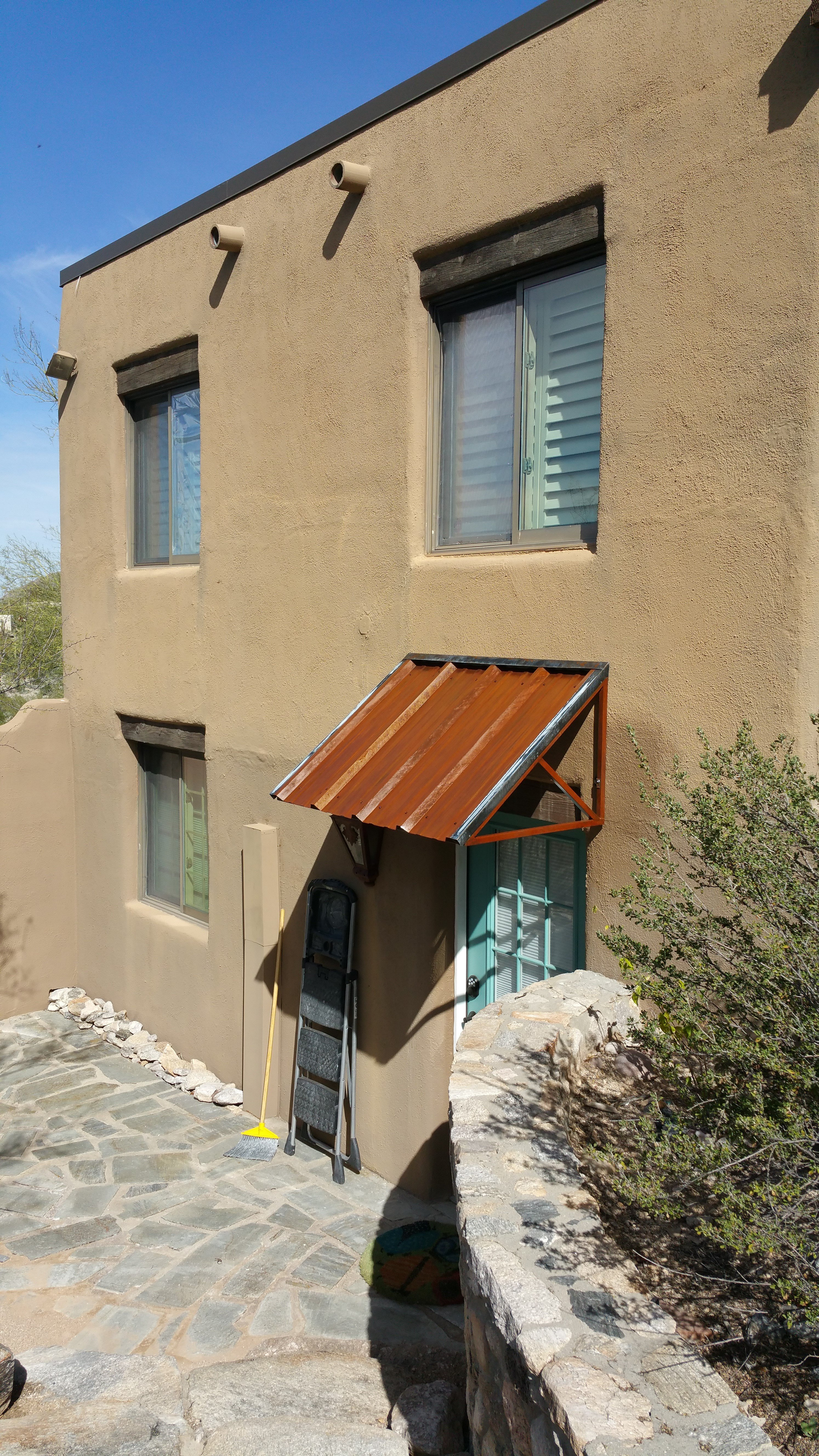 metal images roof x awnings roofs patio cosmeny covers ideas remarkable awning