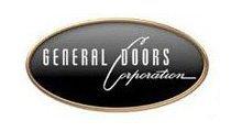 General Doors_logo