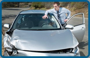 Car Accident Claims | Toledo, OH | Bolotin Law Offices | 419-539-9200