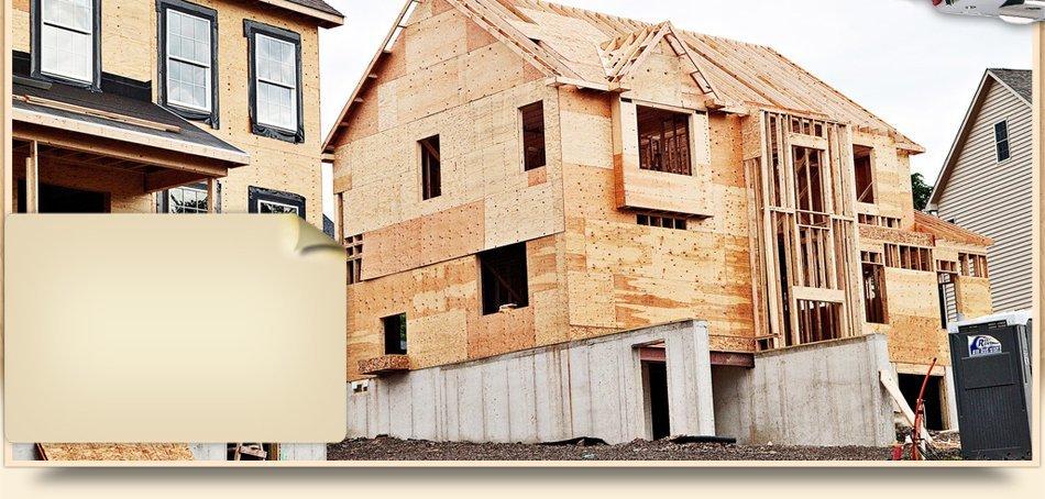 Custom Home Builders   Coatesville, PA   Simmers Builders, Inc.   610-383-5562