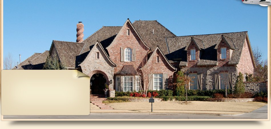 Custom Home Builders | Coatesville, PA | Simmers Builders, Inc. | 610-383-5562