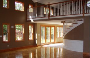 Windows | Coatesville, PA | Simmers Builders, Inc. | 610-383-5562