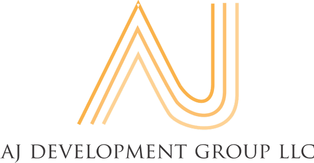 AJ Development Group Logo