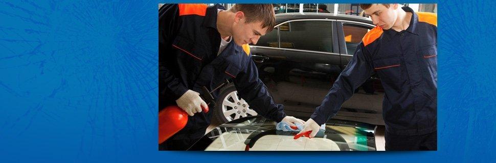 24 Hour Emergency Service | Half Moon, NY | Gotcha Covered Auto Glass | 518-779-8278