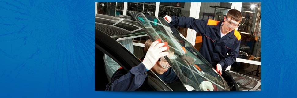 Auto Glass | Half Moon, NY | Gotcha Covered Auto Glass | 518-779-8278