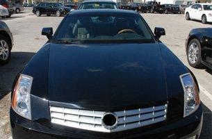 Luxury Car Glass   Half Moon, NY   Gotcha Covered Auto Glass   518-779-8278