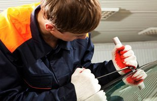 Auto Glass Repair | Half Moon, NY | Gotcha Covered Auto Glass | 518-779-8278