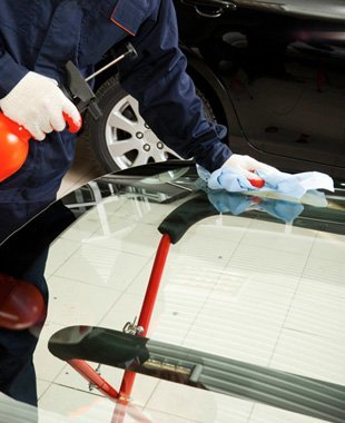 Auto Glass Replacement | Half Moon, NY | Gotcha Covered Auto Glass | 518-779-8278