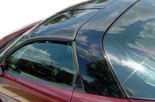 Auto Glass for Cars   Half Moon, NY   Gotcha Covered Auto Glass   518-779-8278