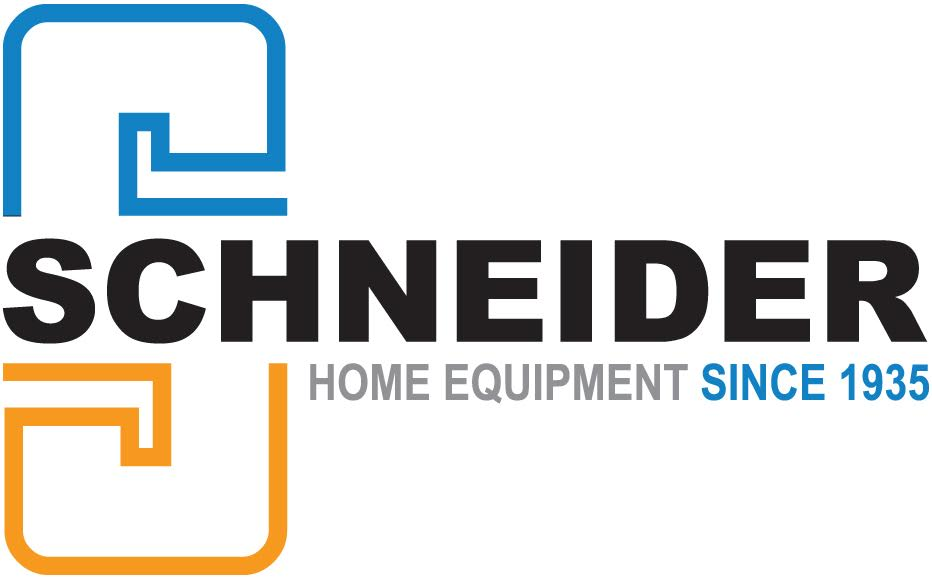 Schneider Home Equipment Co Home Decor Cincinnati OH