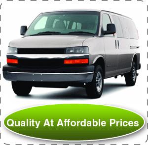 Best Bet Motors >> Quality Pre Owned Vehicles Lynchburg Va