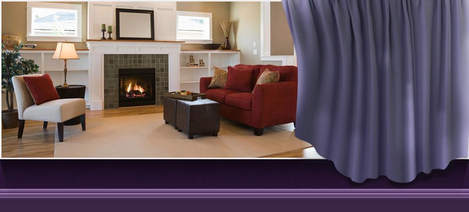 Interior Decorator   Granbury, TX   Decorator On A Shoestring Budget   817-219-3824