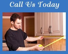 Kitchen Remodeling - Chicago, IL - Lifetime Remodeling