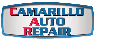Auto Repairs | Camarillo, CA | Camarillo Auto Repair | 805-389-5488