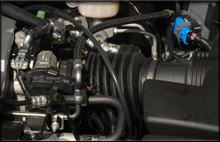 Engine Work | Camarillo, CA | Camarillo Auto Repair | 805-389-5488