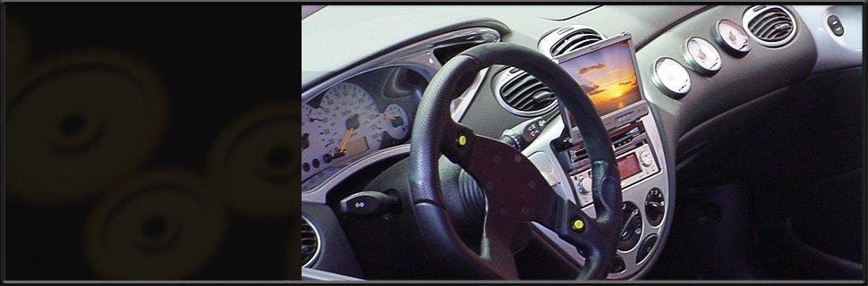 Electrical Work | Camarillo, CA | Camarillo Auto Repair | 805-389-5488
