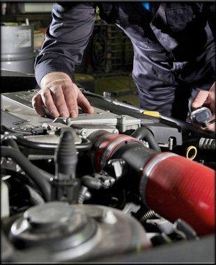 Auto Repairs | Camarillo, CA | Camarillo Auto Repair | 805-389-5488
