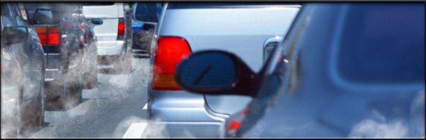 Smog Checks | Camarillo, CA | Camarillo Auto Repair | 805-389-5488