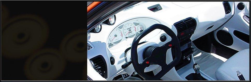 Air Conditioning   Camarillo, CA   Camarillo Auto Repair   805-389-5488