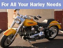 Motorcycle Repair Service - Woodbury, NJ - Screamers Custom Cycle Shop