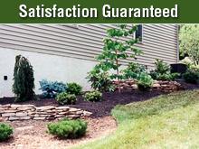 Landscaping Contractors - Decatur, IL - O K Lawn Care