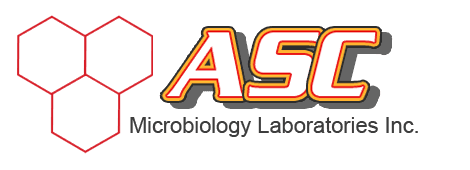 ASC Microbiology Laboratories