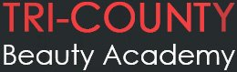 Tri-County Beauty Academy - Logo