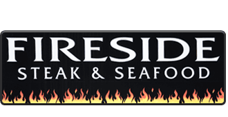 Fireside Steak Pub