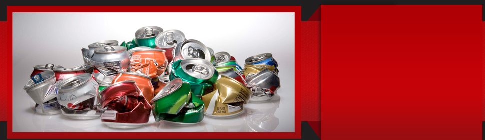 Recycling Scrap Metal Hillsborough Nj M Amp A Recycling