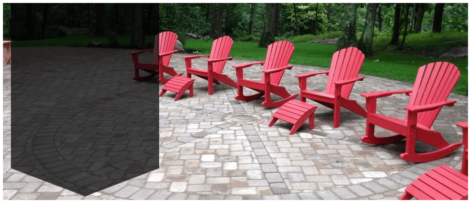Landscape installation services | Orangeburg, NY | Edge Landscape | 845-398-3032