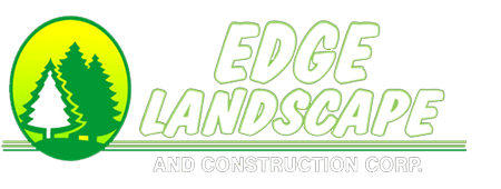 Mowing services | Orangeburg, NY | Edge Landscape | 845-398-3032