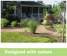 Plant maintenance services | Orangeburg, NY | Edge Landscape | 845-398-3032