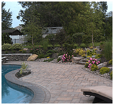 Patios and Walkways | Orangeburg, NY | Edge Landscape | 845-398-3032