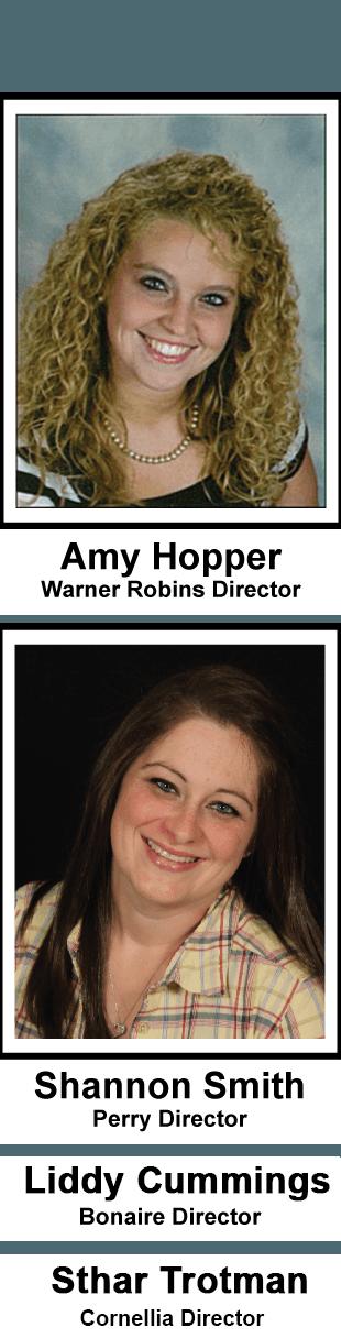 About | Warner Robins, GA | Foundation Academy | 478-987-8623