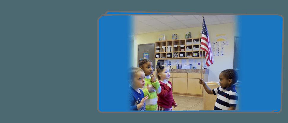 About   Warner Robins, GA   Foundation Academy   478-987-8623