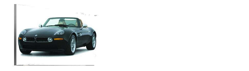 Tar removal  | Coeur D Alene, ID | Scott''s Detailing | 208-659-7324